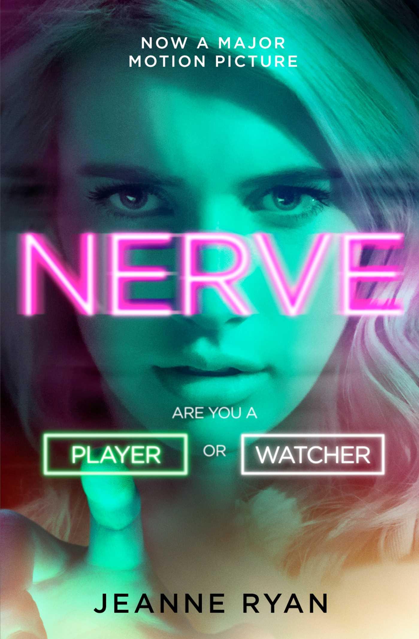 nerve-9781471146169_hr