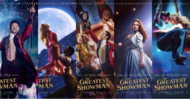 the-greatest-showman-movie