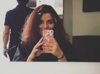 New Hair 10
