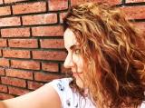 New Hair 7