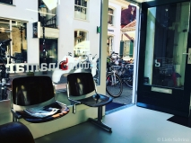 Studio Binamar